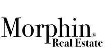 Morphin Real Estate header.png