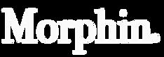 Morphin white - header web.png