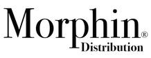 Morphin Distribution logo small.png