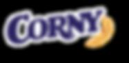 Corny_Logo_Rel_16_m_Aehre_RGB.png