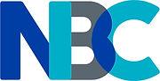 NBC-logo-web.jpg
