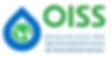 Logo-OISS.png