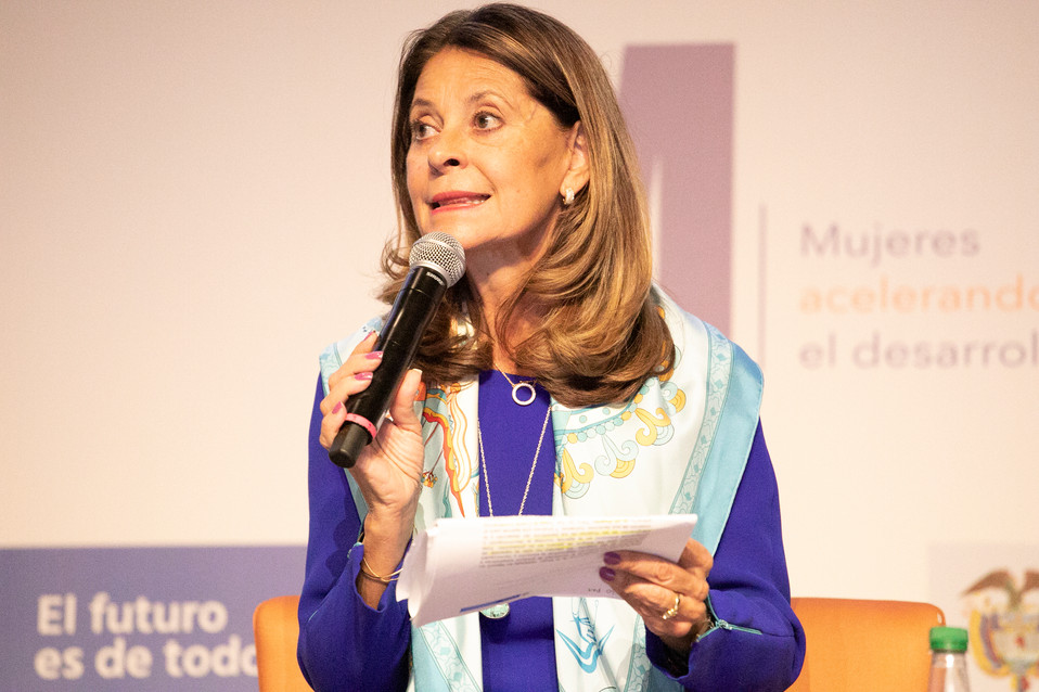 Marta Lucía Ramírez.JPG