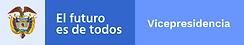 Logo-Vice-UHD.png