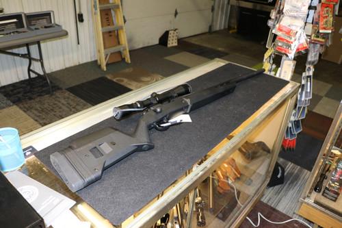 Fombell Firearms & Accessories LLC