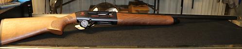 Berretta Outlander 12ga Shotgun