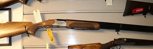 CZ Redhead Premier Shotgun