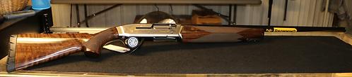 "Browning Maxus Gold Clay Shotgun 12/30 3"""