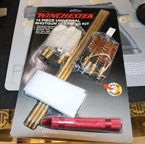 Winchester Shotgun Cleaning Kit