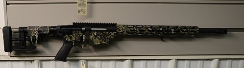 Ruger Precision Rifle (308)