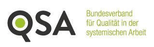 QSA Logo jpg.jpg