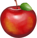 Pomme rouge 1.png