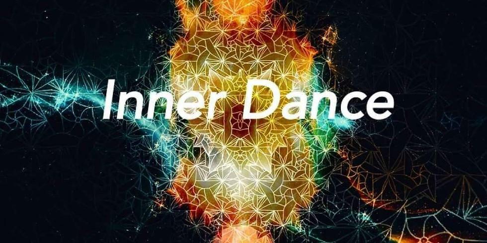 Tao Yoga & Inner Dance mit Azzurra & Nathania