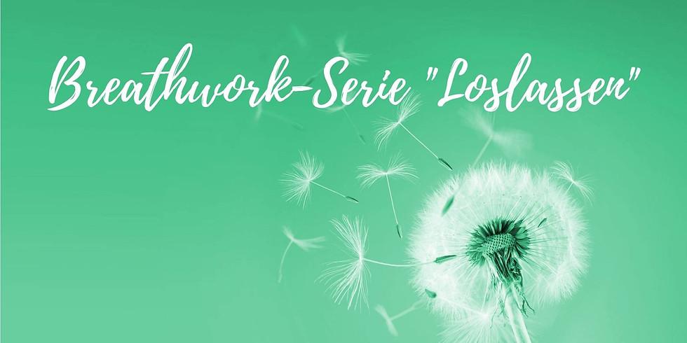 """Breathwork-Workshop: """"Stress loslassen"""" mit Rebekka Thommen & Sarah Glaser (1)"""