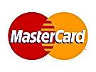 MasterCard_logo.jpg