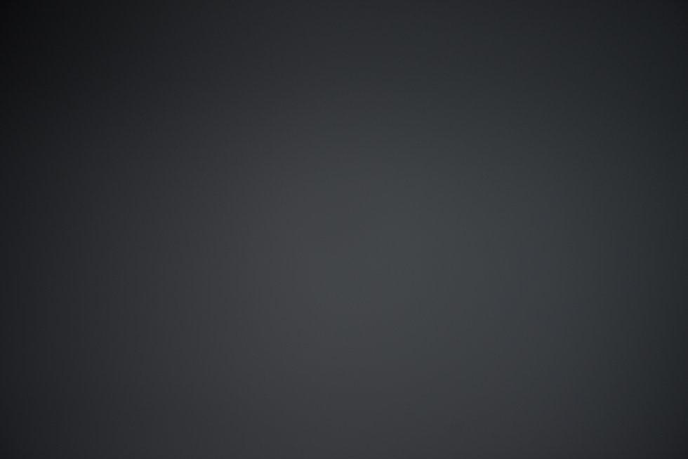 Abstract blurred dark background..jpg