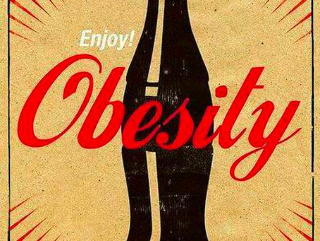 Obezite Dosyası