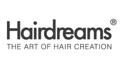 Hairdreams_400x225px.png