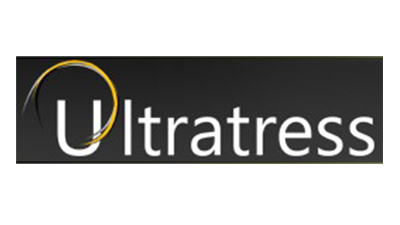 Ultratress_400x225px.png