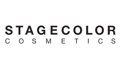 Stagecolor-Cosmetics_400x225px.png