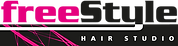 Freestyle-HairStudio_Logo.png