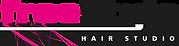Freestyle-HairStudio_Logo.png