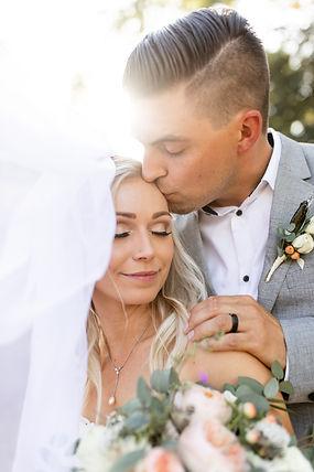 DMP-Sarah&Jamie(Husband&Wife)-13.jpg