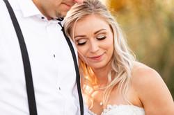 DMP-Sarah&Jamie(Husband&Wife)-62