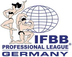 IFBBPro_Germany.png