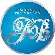 JB Fitness Events LOGO.png