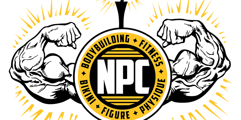 NPC WOLRDWIDE BADEN WÜRTTEMBERG CHAMPIONSHIP