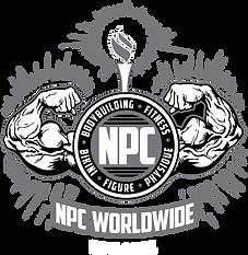 NPC-Regional-NEU.png