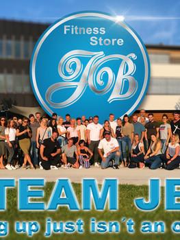 Team-JB.jpg