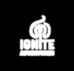 IA-logo-orange-01.png