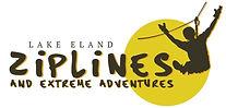 Logo-Zip.jpg