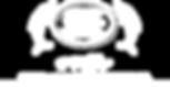 ORCAFoundation-Logo.png