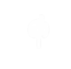 IA-logo-white-01.png