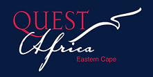 Quest Africa.PNG