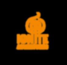 IA-logo-orange-03.png