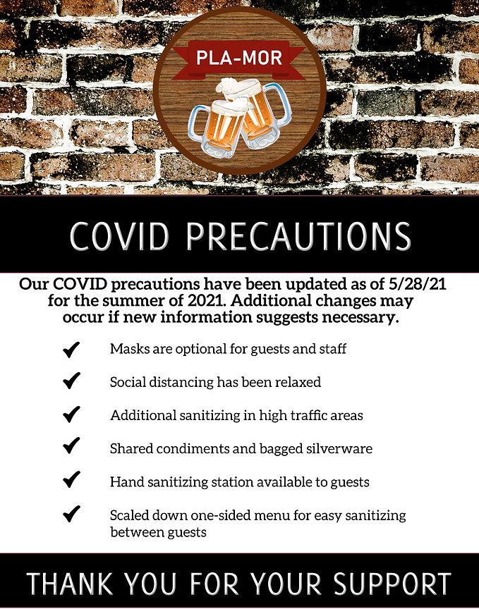 COVID Update flyer.jpg