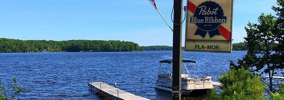 docks.jpg