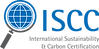 ISCC_Logo_edited_edited.png
