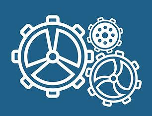 Alamance Logo.jpg