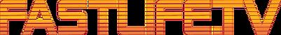 Fastlife.tv Logo.png