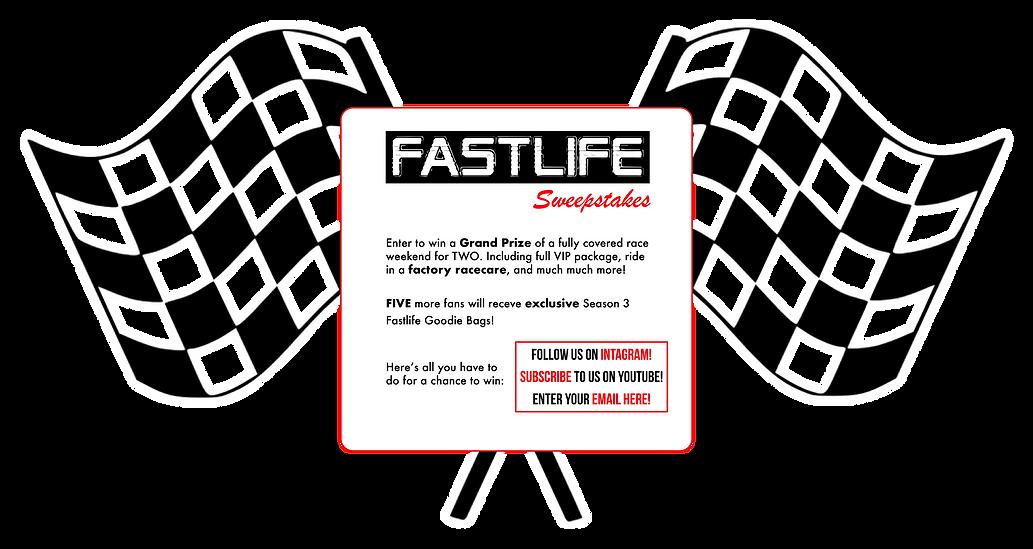Fastlife Promotion Web 1.png