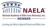 NAELA-logo-member.jpg