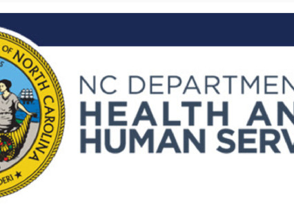 NCDHHS Updates Nursing Home Visitation Order as State Has Stabilizing Metrics