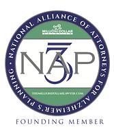 NA3P.png