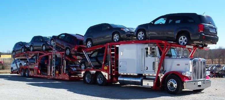 car hauler-no name.jpg