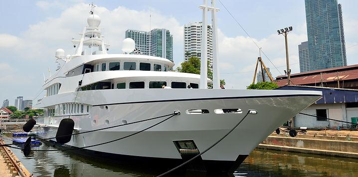 My Sea Pearl in Dock 2A.jpg